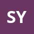Sycco