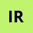 IronRocks