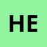 Hexdrix