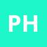 Phidios