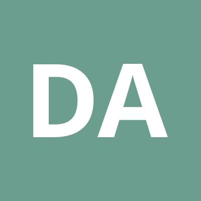 Daliria