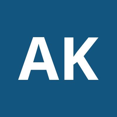 akatesh