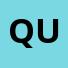 Quisel