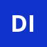 Dionys