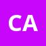 Carthea